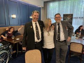 ANZAC Day Brisbane 2021 (17)