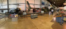 Army Flying Museum May 2021 (7)