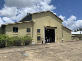 Bulimba Barracks Jan 2021 (50)
