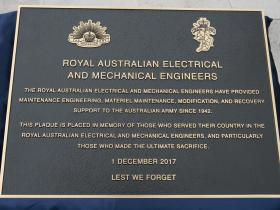 royal-australian-electrical-and-mechanical-engineers-raeme-75th-anniversary-parade-and-plaque-dedication-11217_37935211475_o