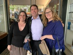 ANZAC Day Brisbane 2021 (5)